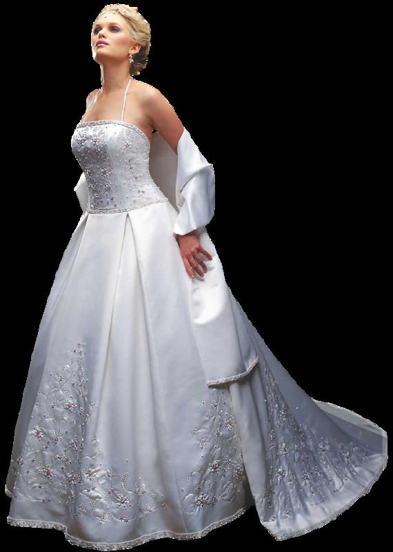 Tube belles robes - Robe de mariee bustier transparent ...