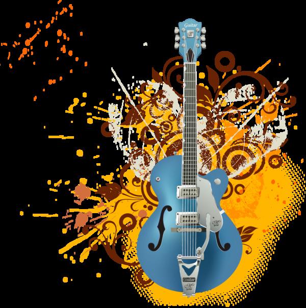 Beliebt tube instrument de musique ZO43