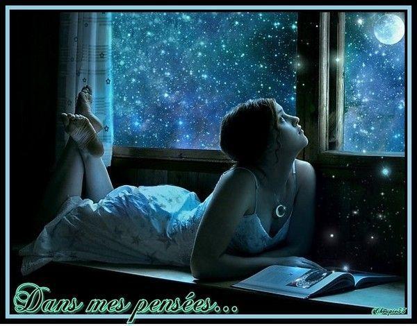 bonne nuit !!! - Page 2 533237d4