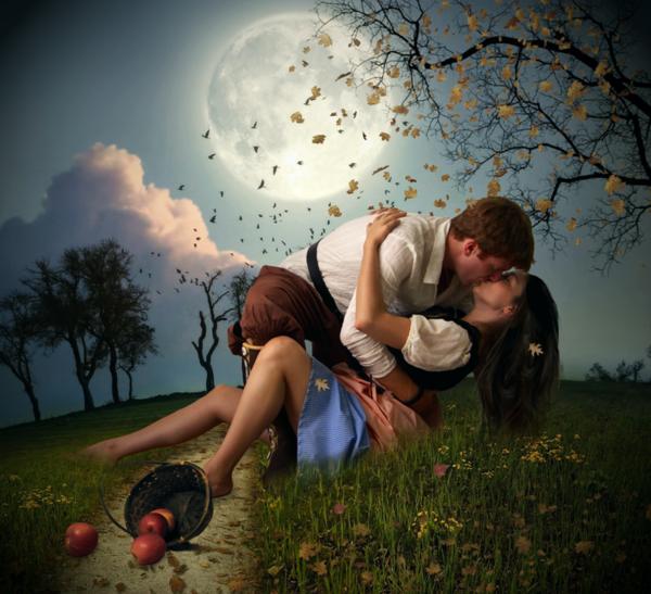 """Résultat de recherche d'images pour """"couple s'embrassant"""""""