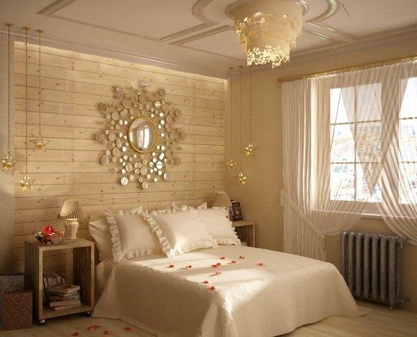 D coration de chambre - Decoration d une chambre ...