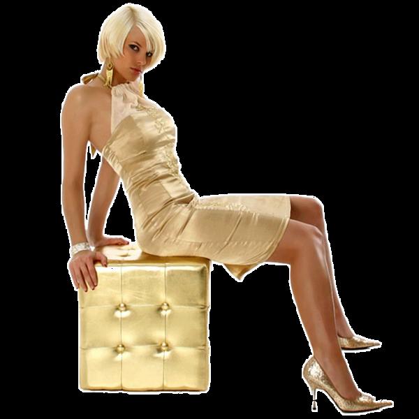 Tube belle robe dor e soir e - Robe de mariee bustier transparent ...