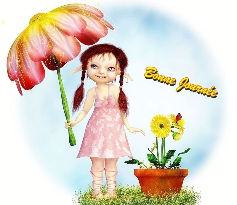 elfe-du-printemps-fleurs.jpg