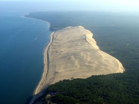 dune-du-pilat-3.jpg
