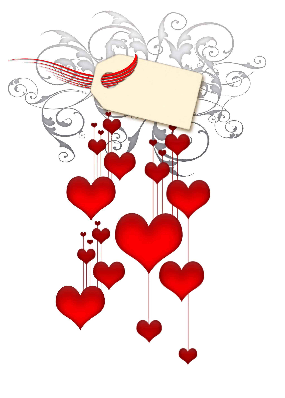 Tube coeur - Images coeur gratuites ...