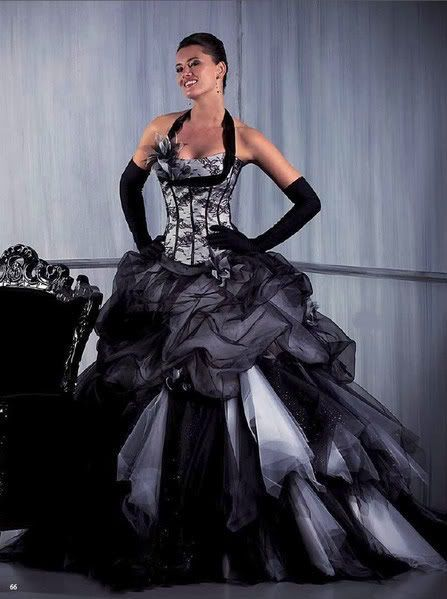 robe de mariee. Black Bedroom Furniture Sets. Home Design Ideas